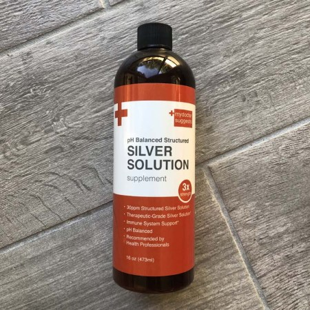 My-Doctor-Suggests-Silver (4)