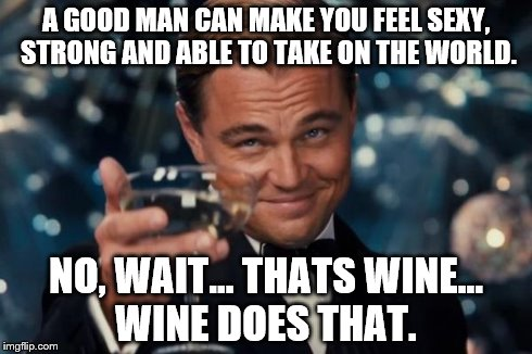 wine-does-that.jpg