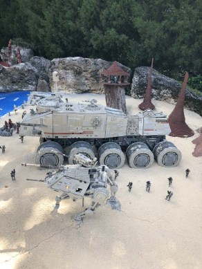 Legoland-florida (24)