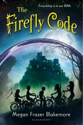 Firefly-Code