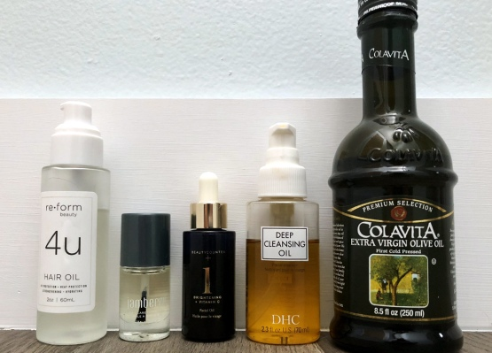 oils-for-skin-and-hair