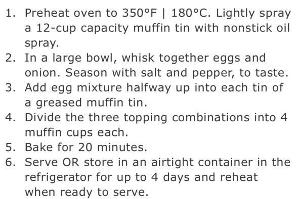 fritatta-recipe