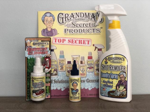 grandmas-secret