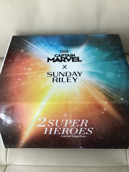 Miss-Marvel-Sunday_riley (2)