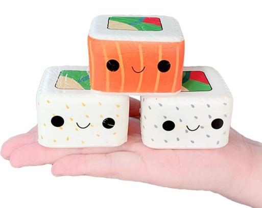 gwitr-sushi-squishies