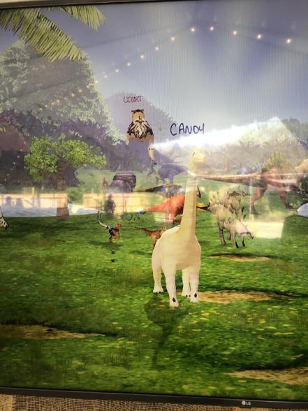 dinosauria-jacksonville (30)