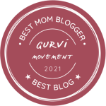 Best Mom Bloggers
