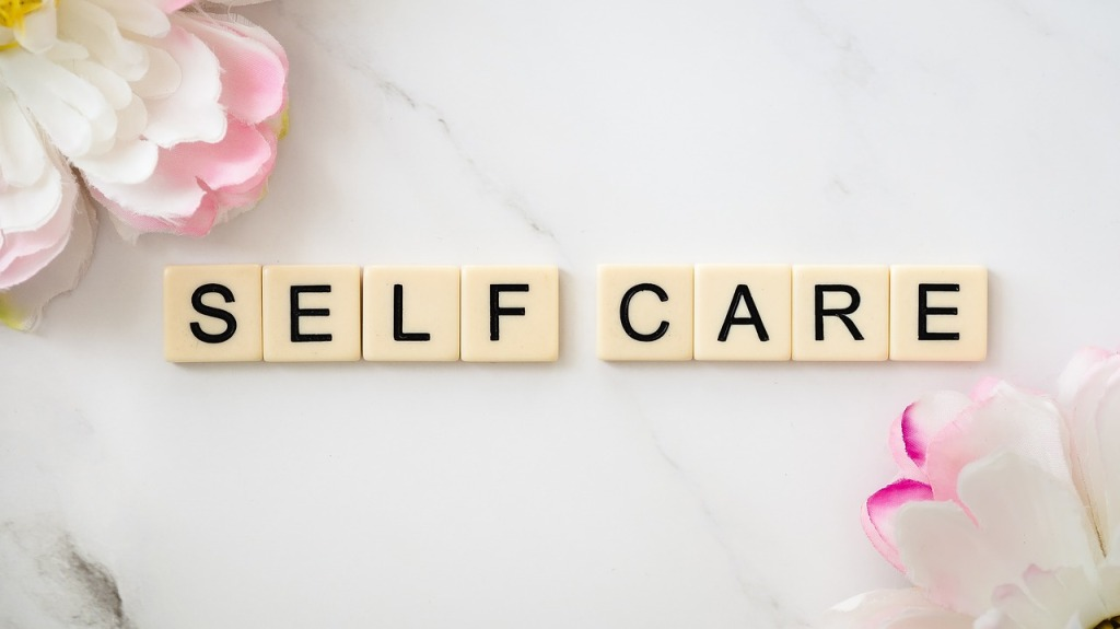 Editor's picks self-care edition round-up