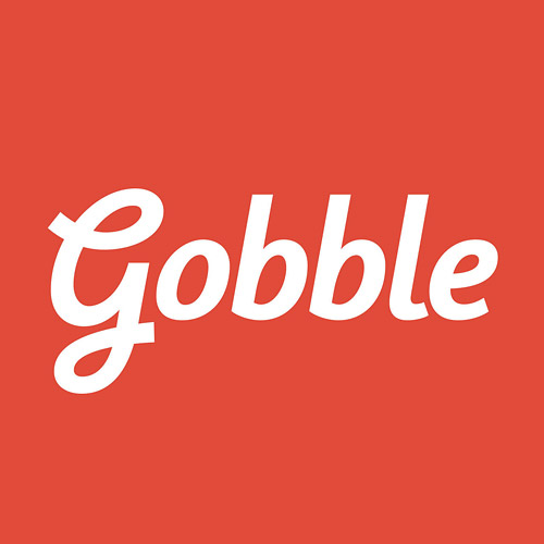 gobble meal kit box delivery subscription